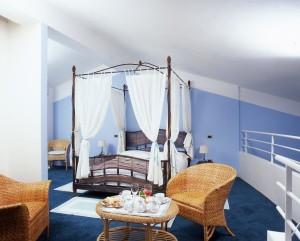 Suite Hotel luna lughente Trivago
