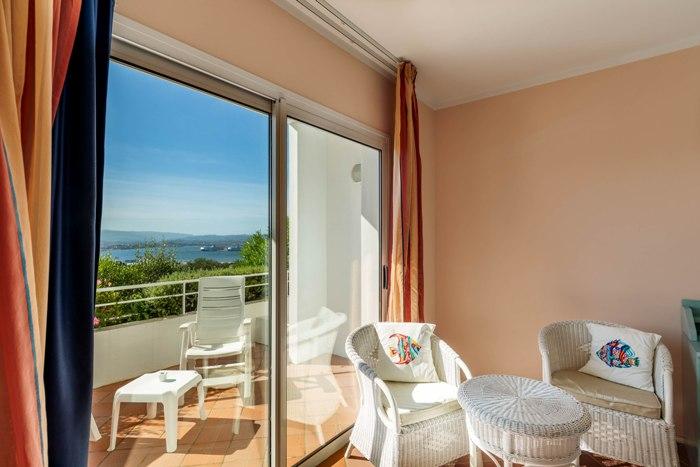 terrace-comfort-img_8433-700x467