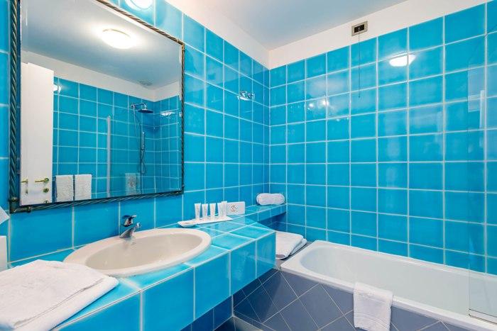 bath-superior-img_8355-700x467
