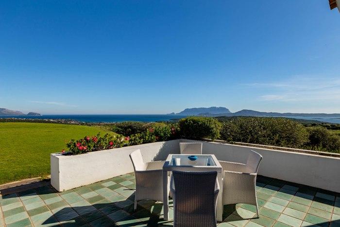 terrace-suite-401-img_8031-700x467