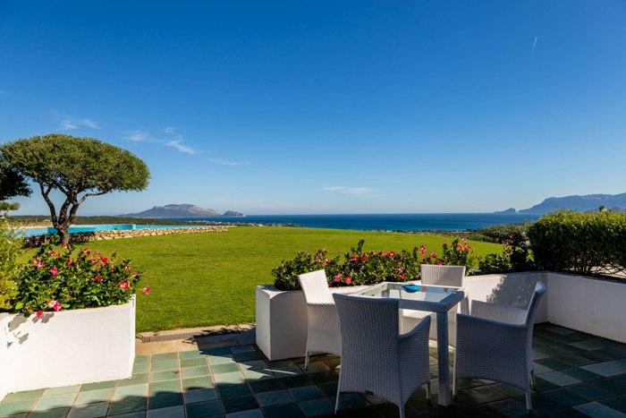 terrace-suite-402-img_8118-700x467