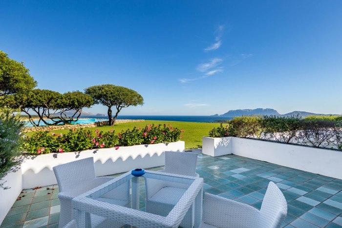 terrace-suite-403-img_8169-700x467